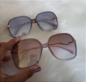 oculosemmarca