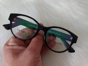 gucci armacao