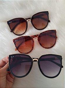 oculos rayban solar