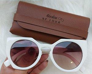 Oculos kay