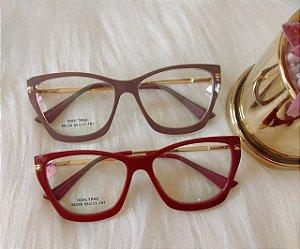 Óculos Marília