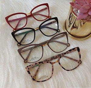 Óculos kay