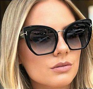 Óculos de sol Samantha