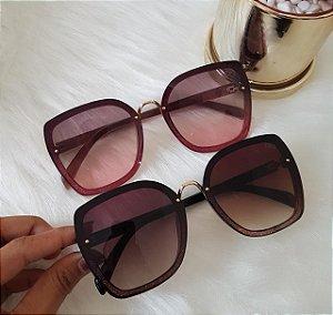 Óculos Mel
