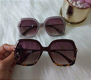 Óculos de sol Top