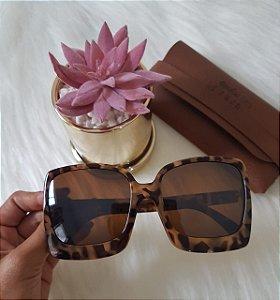 Óculos Katrine