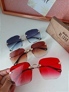Óculos Leila