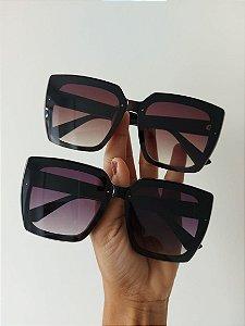 Óculos Square