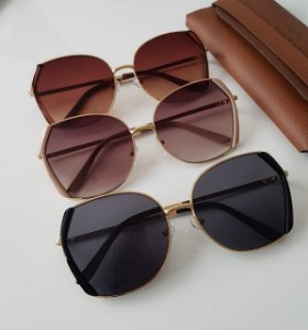 Óculos Luxury 3