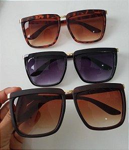 Óculos Ananda