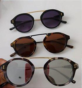 Óculos Blogueira