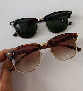 Óculos Club