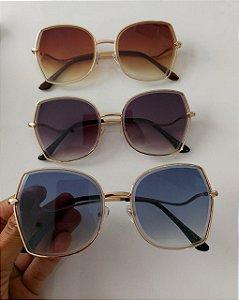 Óculos Luxury 2