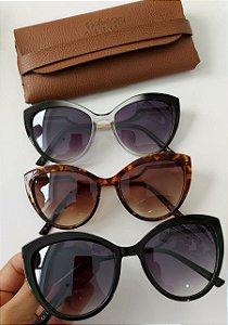 Oculos doris