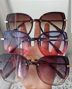 Oculos encanto