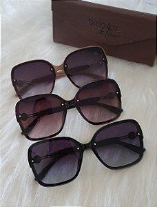Óculos de luxo Estrela
