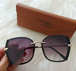 Óculos Leah