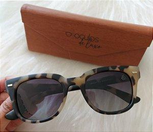 Óculos Kay linha Premium AAA