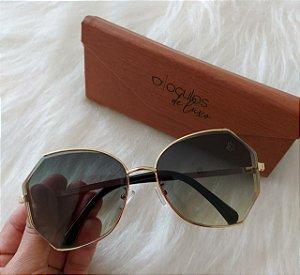 Óculos Luxury 4