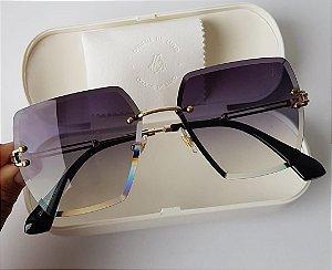 Óculos Mila