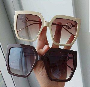 Oculos Paris