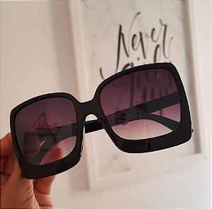 oculos premium