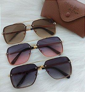 oculos Dime