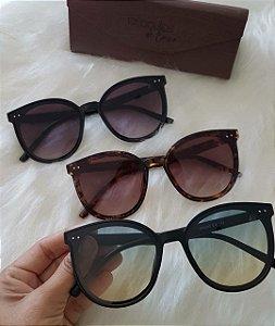 Oculos estilo
