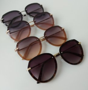 Oculos fofo