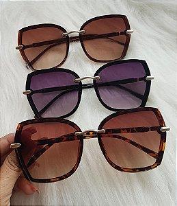 oculos cat top