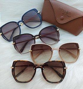 oculos lens