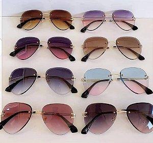 oculos miami