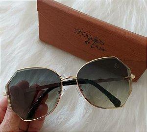 oculos menina