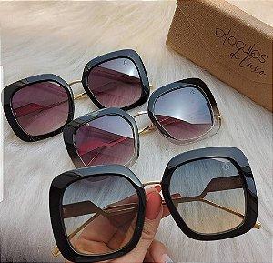 oculos marly