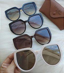 oculos Fabiola