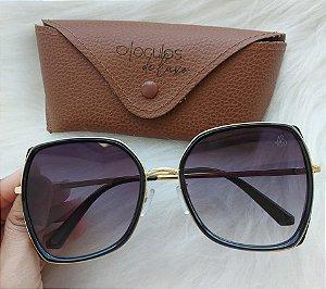 oculos Miriam