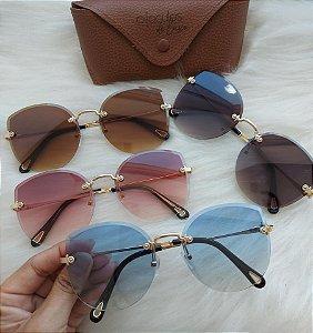oculos natalia