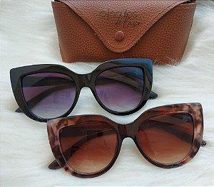 oculos cat