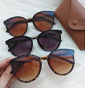 oculos deior
