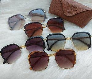 oculos fany
