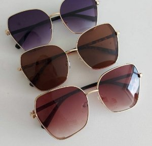 Oculos Tita