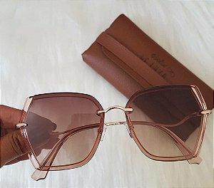 Oculos linda