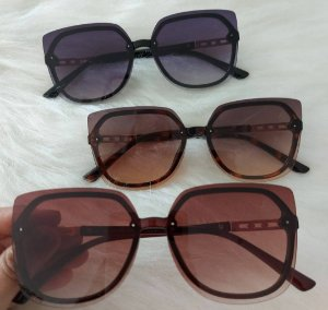 Oculos Flor