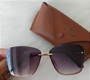 oculos sin