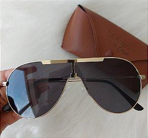 oculos avoador blas