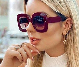 Oculos mega premium