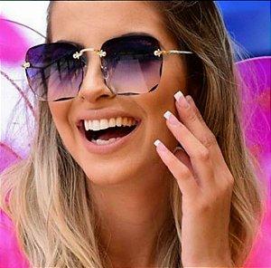 Oculos linda menina