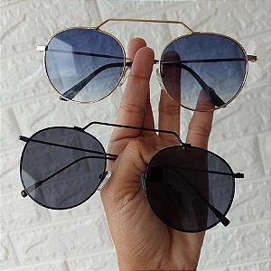 oculos martins