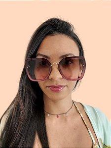Óculos lívia