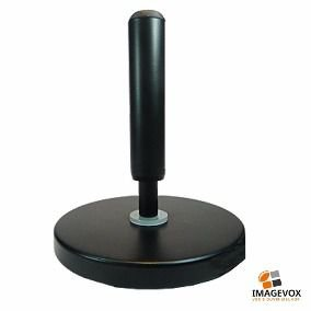ANTENA DIGITAL INTERNA UHF/VHF - IMAGEVOX